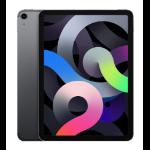 Apple iPad 10.9-inch Air Wi-Fi + Cellular 256GB - Space Grey (4th Gen)