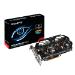 Gigabyte GV-R938WF2-2GD AMD Radeon R9 380 2GB graphics card