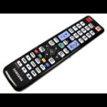 Samsung BN59-01039A remote control IR Wireless TV Press buttons