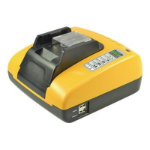 2-Power PTC0005M power tool battery / charger