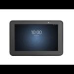 "Zebra ET56 4G LTE 64 GB 25.6 cm (10.1"") Intel Atom® 4 GB Wi-Fi 5 (802.11ac) Windows 10 IoT Enterprise Black"