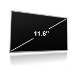 "CoreParts 11.6"" LED WXGA HD"