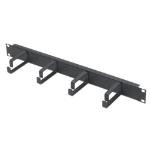 Videk 2725-2 rack accessory