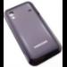 Samsung GH98-18681C mobile telephone part