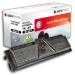 AgfaPhoto APTK160E 2500pages Black laser toner & cartridge