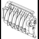 Datamax O'Neil OPT78-2905-01 Label printer