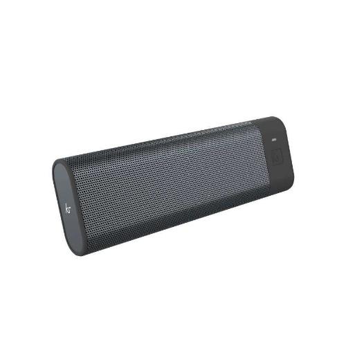 KitSound KSBBPGM portable speaker Mono portable speaker Black