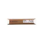 Ricoh 821076 (TYPE SPC 430 E) Toner magenta, 24K pages
