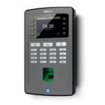 Safescan TA-8030 Basic access control reader Black