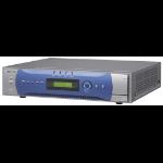 Panasonic WJ-ND300A 2TB