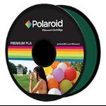 Polaroid PL-8014-00 3D printing material Polylactic acid (PLA) Green 1 kg