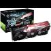 Inno3D iChill GeForce RTX 3060 X3 RED NVIDIA 12 GB GDDR6
