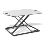 Digitus DA-90382 notebook stand White
