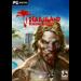 Nexway Dead Island Definitive Edition vídeo juego PC Básico Español