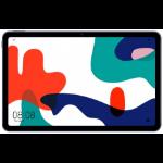 """Huawei MatePad 26.4 cm (10.4"""") Hisilicon Kirin 3 GB 32 GB Wi-Fi 5 (802.11ac) Gray Android 10"""