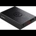 Corsair Game Capture 4K60 S+ video capturing device HDMI