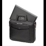 """DELL 460-11753 14"""" Briefcase Black notebook case"""