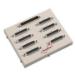 Comtrol RocketPort 8-Port DB25F Silver interface hub
