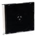Verbatim CD/DVD Black Slim Storage Cases 200pk