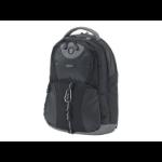 "Dicota N13409P-V1 notebook case 39.6 cm (15.6"") Backpack case Black, Grey"