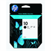 HP C4844AE (10) Ink cartridge black, 2.2K pages, 69ml