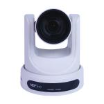 PTZOptics 30X IP security camera Indoor Bullet Ceiling 1920 x 1080 pixels