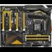 Asrock Z170 OC Formula Intel Z170 LGA1151