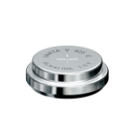 Varta V 625 U Single-use battery Alkaline