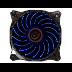 LEPA CASINO 1C Computer case Fan