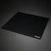 Glorious PC Gaming Race G-HXL Black mouse pad