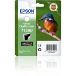 Epson C13T15904010 (T1590) Ink Others, 17ml