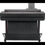 HP HP DesignJet   T650 -   914 mm (36 Zoll)