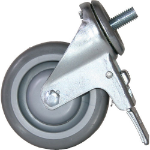 Chief Heavy Duty Casters