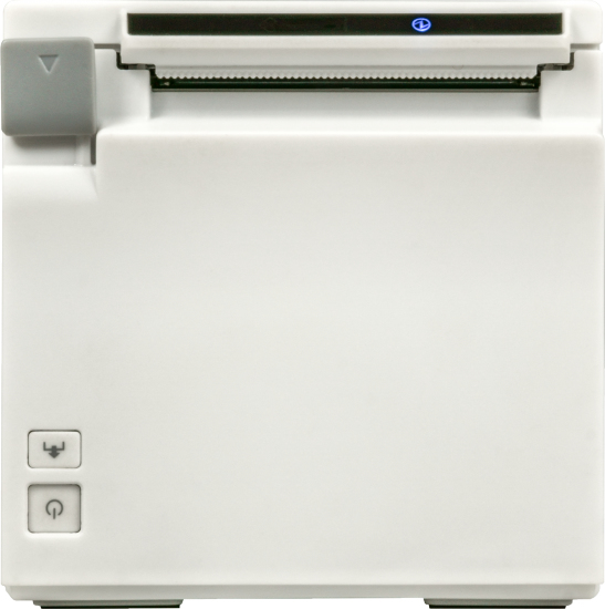 Epson TM-M30F 121F0 Thermal POS printer 203 x 203 DPI