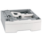 Lexmark 500-Sheet Drawer for T64x