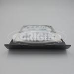 """Origin Storage 1TB 2.5"""" 5.4k SATA 1000GB Serial ATA II internal hard drive"""