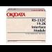 OKI 09002351 interface cards/adapter Internal