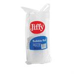 Jiffy Riggikraft SMALL BUBBLE WRAP 300MMX3M 20ROLL