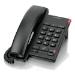 British Telecom Converse 2100 Black