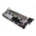 HP RG5-5663-060CN Multifunctional Roller