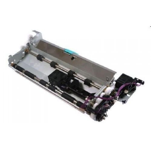 HP RG5-5663-060CN printer/scanner spare part Roller