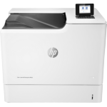 HP LaserJet Enterprise M652dn Colour 1200 x 1200DPI A4 Wi-Fi