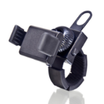 Bracketron XV1-620-2 navigator mount & holder