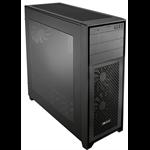 Corsair Obsidian Series 750D Airflow Edition Full-Tower Black computer case
