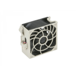 Supermicro FAN-0118L4 Computer case Fan