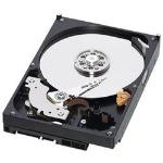 Origin Storage 3TB 24x7 HD Kit 3.5 NLSATA 7200RPM 3000GB NL-SATA internal hard drive