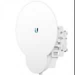 Ubiquiti Networks airFiber24HD network antenna Sector antenna 40 dBi
