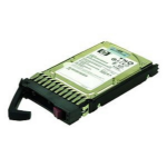 2-Power 146GB 2.5 SAS 146.8GB SAS internal hard drive