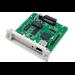 Epson SIDM Type B EpsonNet 10/100 Base Tx Internal Print Server 5