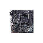 ASUS PRIME A320M-K/CSM moederbord Socket AM4 Micro ATX AMD A320